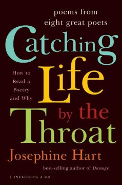 catching-life-by-the-throat