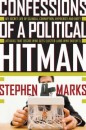confession-of-a-political-hitman