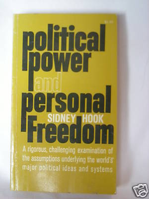 political-power-and-personal-freedom