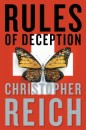 rules-of-deception