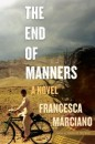 the-end-of-manners