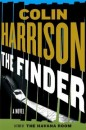 the-finder