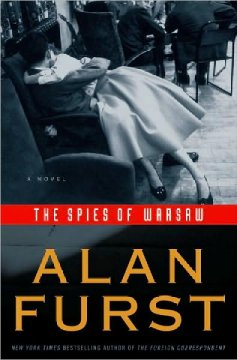 the-spies-of-warsaw