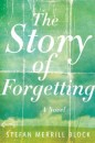 the-story-of-forgetting1