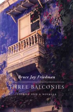 three-balconies
