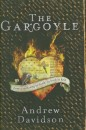 the-gargoyle