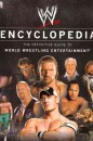 wwe-encyclopedia