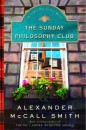 the-sunday-philosophy-club