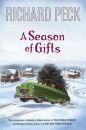 a-season-of-gifts