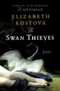 the-swan-thieves1
