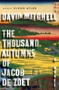 the-thousand-autumns-of-jacob-de-zoet1