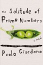 the-solitude-of-prime-numbers